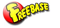 FreeBase, the filesharing place